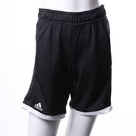 アディダス adidas ジュニア テニス ハーフパンツ BOYS COURT ハーフパンツ BJ8247