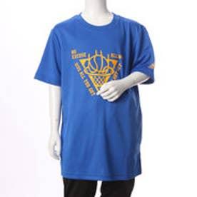 アディダス adidas ジュニア バスケットボール 半袖Tシャツ Kids SPG Tシャツ BR0574