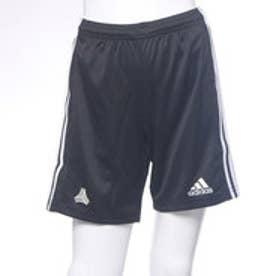 アディダス adidas ジュニア サッカー/フットサル パンツ KIDS RENGI トレーニングショーツ AZ9738