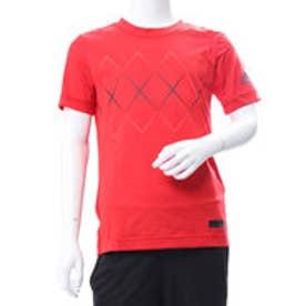 アディダス adidas ジュニア テニス 半袖 Tシャツ BOYS BARRICADE CY6258