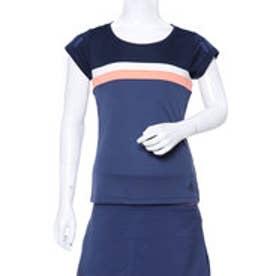 アディダス adidas ジュニア テニス 半袖 Tシャツ GIRLS CV5906