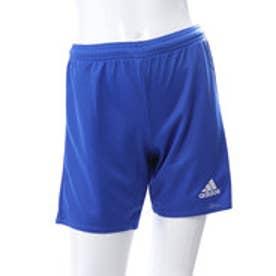 アディダス adidas ジュニア サッカー フットサル パンツ KIDS パルマ16 ゲームショーツ AJ5894