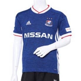 アディダス adidas ジュニア サッカー フットサル ライセンスシャツ KIDSYFマリノスホームユニフォーム CJ3405