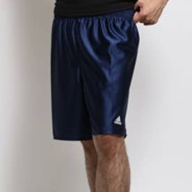 アディダス adidas メンズ サッカー/フットサル パンツ BASIC ゲームショーツ(ロング) 342550