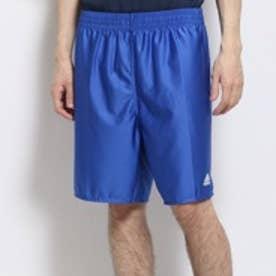 アディダス adidas メンズ サッカー/フットサル パンツ BASIC ゲームショーツ(ロング) 342552