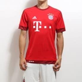 アディダス adidas メンズ サッカー/フットサル ライセンスシャツ FCバイエルン ホーム レプリカ ユニフォーム S14294