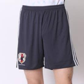 アディダス adidas サッカー/フットサル ライセンスパンツ 日本代表 ホーム レプリカショーツ AA0316