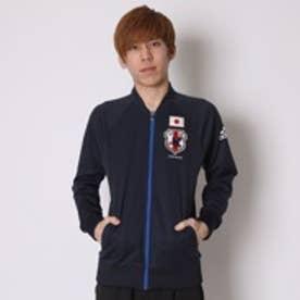 アディダス adidas メンズ サッカー/フットサル ライセンスジャケット 日本代表ホームアンセムジャケット AC6732