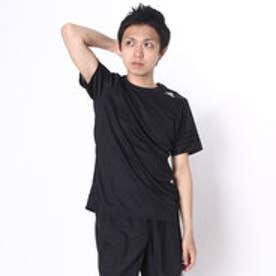 アディダス adidas メンズ半袖Tシャツ M RSP ハンソデTシャツ AA6910