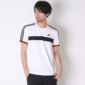 アディダス adidas Tシャツ Training Ess 3st Tシャツ BIL96