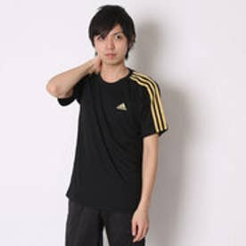 アディダス adidas Tシャツ ESS 3S Tシャツ BIM56