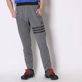 アディダス adidas メンズ ジャージパンツ 24/7 モクジャージパンツ S95340