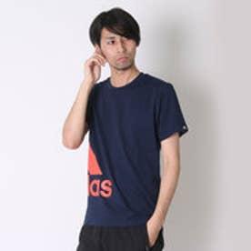 アディダス adidas Tシャツ M ESS LOGO ショートスリーブTシャツ2 BWL43