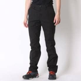 アディダス adidas ゴルフスラックス JP CP オックスストレッチ パンツ CCG19 (ブラック)