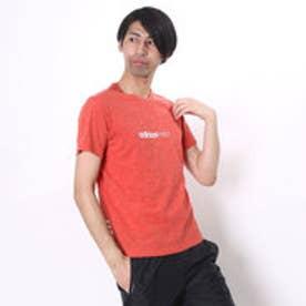 アディダス adidas Tシャツ BC+ Tシャツ M BIO75