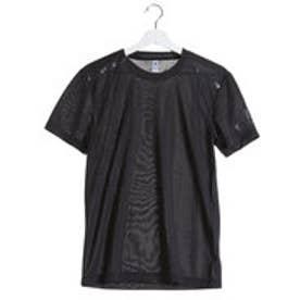 アディダス adidas Tシャツ クライマチル Tシャツ BBL86