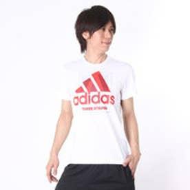 アディダス adidas Tシャツ ESSカントリーグラフィックT BFJ82