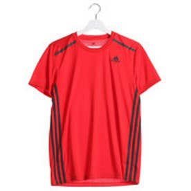 アディダス adidas メンズ 半袖機能Tシャツ クール365 Tシャツ AJ5508