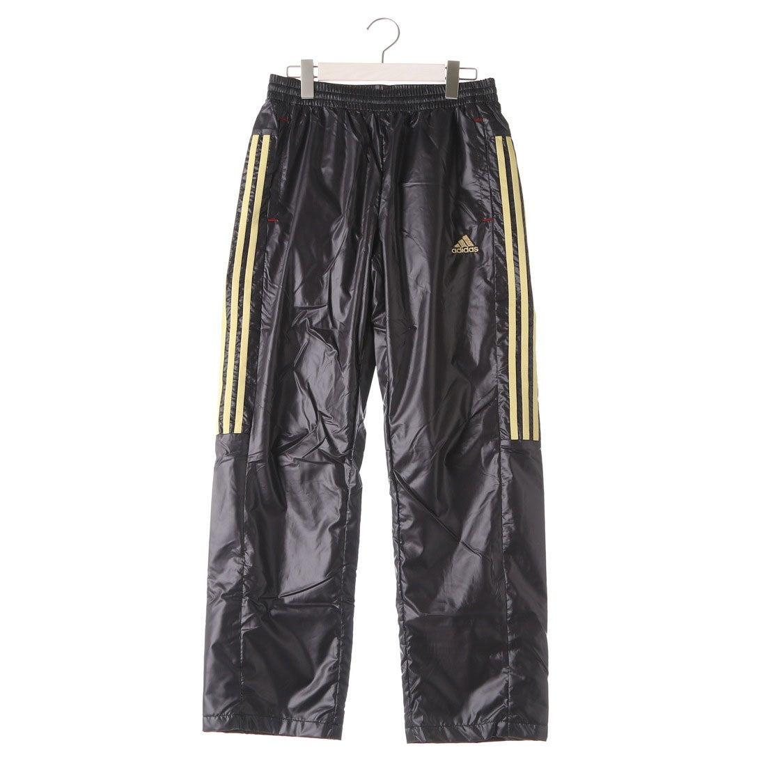 【SALE 36%OFF】アディダス adidas メンズ 野球 ウインドパンツ AZ4113 (ブラック)
