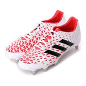 アディダス adidas メンズ ラグビー スパイクシューズ レギュレイトカカリ SG AQ2057 14