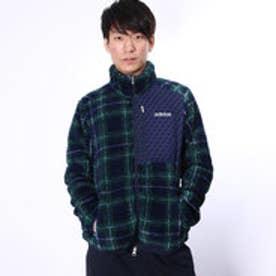 アディダス adidas メンズ ゴルフ 長袖トレーナー CCI47