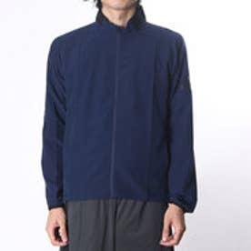 アディダス adidas メンズ 長袖ジャージジャケット レイヤリング トレーニングライトジャケット B43081