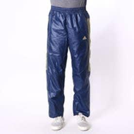 アディダス adidas メンズ 野球 ウインドパンツ Basic ウィンドブレーカーパンツ AZ4114
