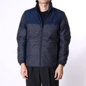アディダス adidas メンズ 中綿ジャケット HM ポリエステルウールライトパデッドジャケット M B30867