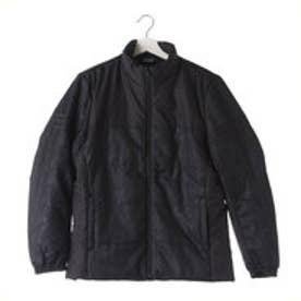 アディダス adidas メンズ 中綿ジャケット HM ポリエステルウールライトパデッドジャケット M B30868