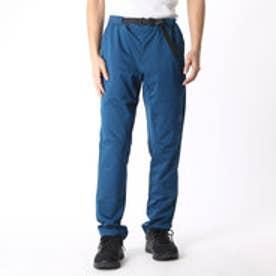 アディダス adidas メンズ ウインドパンツ KASANE ロングパンツ AZ0183