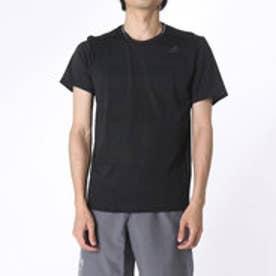 アディダス adidas メンズ 陸上/ランニング 半袖Tシャツ M Snova リフレクト SS シャツ S94379