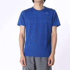 アディダス adidas メンズ 陸上/ランニング 半袖Tシャツ M Snova リフレクト SS シャツ S94377