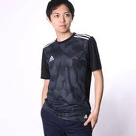 アディダス adidas メンズ サッカー/フットサル 半袖シャツ RENGI グラフィックトレーニングジャージーSS2 S98659