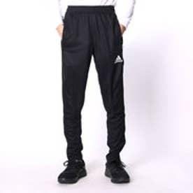アディダス adidas メンズ サッカー/フットサル ジャージパンツ TIRO17 トレーニングパンツ BK0348