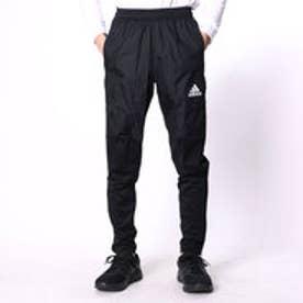 アディダス adidas メンズ サッカー/フットサル ジャージパンツ TIRO17 ウォームパンツ (裏アルミ付) AY2983