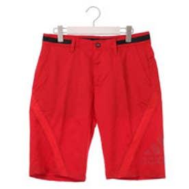 アディダス adidas メンズ ゴルフ ショートパンツ JP CP ベンチレーションサマーショートパンツ CCM15