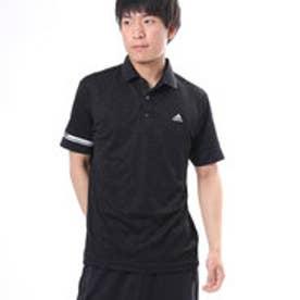 アディダス adidas メンズ ゴルフ 半袖シャツ JP CP トライバル S/Sポロ CCM12