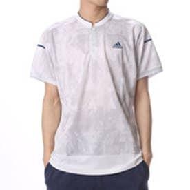 アディダス adidas メンズ テニス 半袖ポロシャツ MENS CLUB ソウガラ ポロシャツ S98929