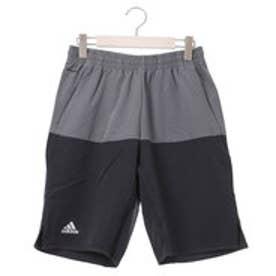アディダス adidas メンズ テニス ハーフパンツ MENS CLUB カラーブロック ウーブンショーツ S98952