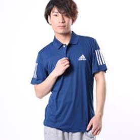 アディダス adidas メンズ テニス 半袖ポロシャツ MENS CLUB ポロシャツ BK0699
