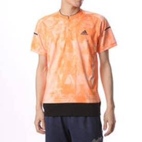 アディダス adidas メンズ テニス 半袖ポロシャツ MENS CLUB ソウガラ ポロシャツ S98931
