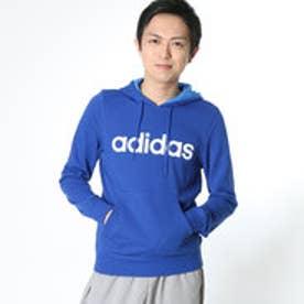 アディダス adidas メンズ スウェットパーカー BC ウラケスウェットプルパーカー M BQ0353