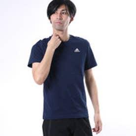 アディダス adidas メンズ 半袖Tシャツ M ESS ベーシック SS S98743