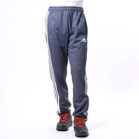 アディダス adidas メンズ ジャージパンツ M 24/7 デニムウォームアップテーパードパンツ BR0963