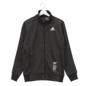 アディダス adidas メンズ 長袖ジャージジャケット M 24/7 デニムウォームアップ ジャケット BR0960