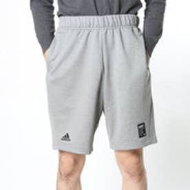 アディダス adidas メンズ 野球 ウインドパンツ ハーフパンツスウェット BR5606