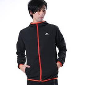 アディダス adidas メンズ クロスジャケット M ESS SC CL JK BR5829