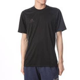 アディダス adidas メンズ サッカー/フットサル 半袖シャツ AZ9730