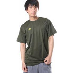 アディダス adidas メンズ 野球 半袖Tシャツ ビッグロゴTシャツ CF9069