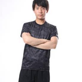 アディダス adidas メンズ 半袖機能性Tシャツ M4T トレーニングモビリティスネークカモTシャツ BQ6514
